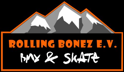 Rolling Bonez e.V.